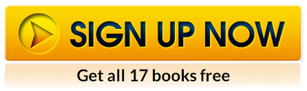 Rapid-Fire-Books-sign-up-button